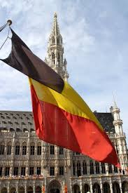 belgique 2