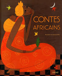 contes