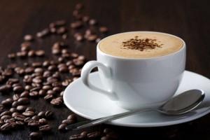 Enema-de-cafe-