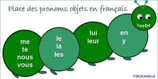 grammaire1.jpg