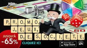 jeux-Societéimages
